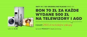 /neonet-promocja-bon-70-zl-za-500-zl-2-202008