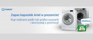 /rtv-euro-agd-promocja-na-pralki-i-pralkosuszarki-202004
