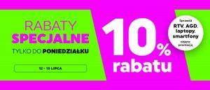 /neonet-promocja-rabaty-specjalne-201907